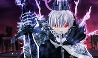 Monark by Shin Megami Tensei Developers...