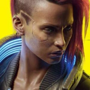 CD Projekt CEO  Cyberpunk 2077...