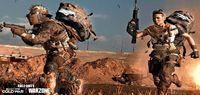 Call of Duty Warzone Streamer Who...