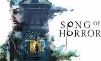 Song Of Horror OneAngryGamer Honest...