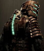 Dead Space PS5 Will Double Down...