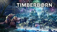 Timberborn Sold Over 130K Copies...