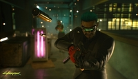 Cyberpunk 2077 PSN Delisting Impacting...