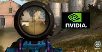 NVIDIA DLSS Causing Call of Duty...
