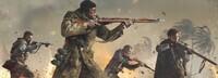 Call of Duty's Sledgehammer Games...