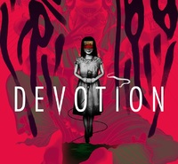 Devotion: Red Candle won't re-release Devotion after China criticism controversy