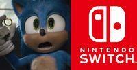 Sonic the Hedgehog Actor Ben Schwartz...