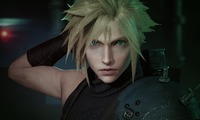 final fantasy vii remake: Final Fantasy VII Remake Art Director Explains that it Isn't Just a Matter of Improving the Graphics