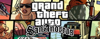 Grand Theft Auto remasters rated...