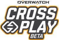 CrossPlay is finally coming to...