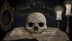 The Summoning game