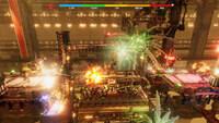 Oddworld Soulstorm Enhanced Edition...
