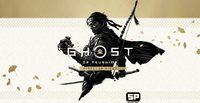 Ghost of Tsushima Director's Cut...