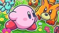 Nintendo Shares Adorable Artwork...