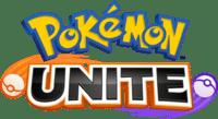 Pokemon UNITE launches 21st July...