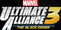 Marvel Ultimate Alliance 3: Marvel Ultimate Alliance 3 Nintendo Switch File Size Is 13.2GB