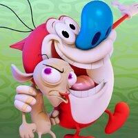 Ren  Stimpy now confirmed for Nickelodeon...