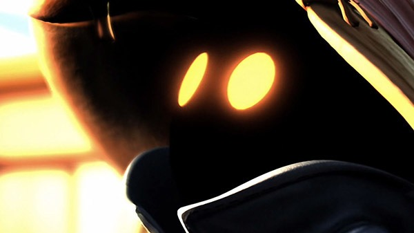 Final Fantasy IX animated series for kids in development