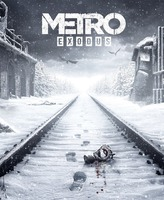 Metro: Exodus: Deep Silver and 4A Games issue an official statement about the recent Metro PC developer comments
