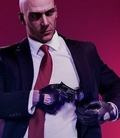 HITMAN 2: Upcoming Hitman 2 DLC Includes New Mission Locations, Lots More