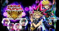 Yu-Gi-Oh! Legacy of the Duelist: Link Evolution: Yu-Gi-Oh! Legacy of the Duelist: Link Evolution Review -- The Heart of the Cards is With This One
