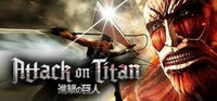 attack on titan: Attack  on titan: wings of freedom gameplay  (lets play)