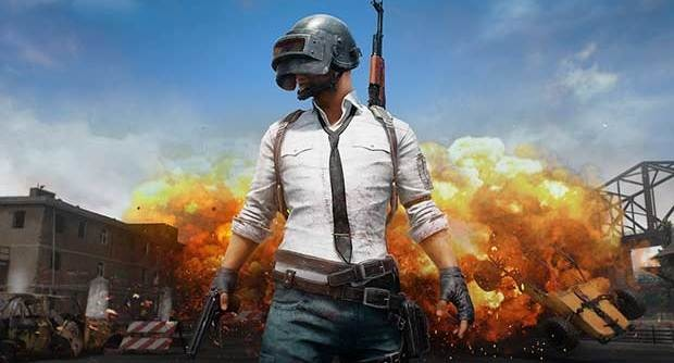 PUBG on Xbox One Gets Patch #1 Here Are The Changes