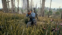 Player UnKnowns Battlegrounds Gifted...