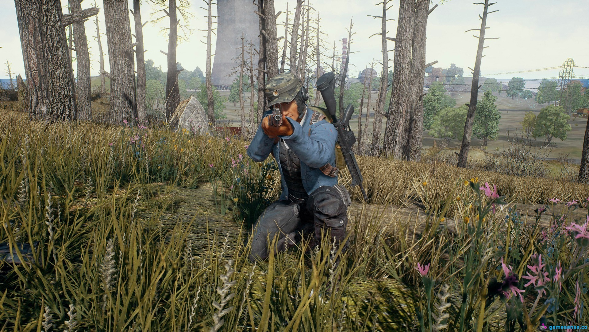 Player UnKnown's Battlegrounds Gifted with a 6 Core-plus CPU Optimization Update