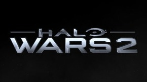 Halo Wars 2: Halo Wars 2 has been updated  with a North American release date of February 27th, 2017