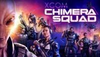 XCOM Chimera Squad review  majorly...