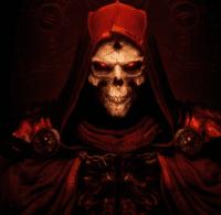 Diablo II Resurrected Review  Time...