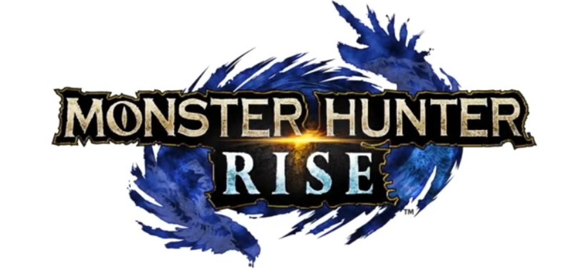 NonRampage Ibushi hunt Event Quest...
