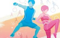 Knockout Home Fitness Review S...