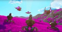 No Man's Sky: No Man's Sky BEYOND Set to Get Physical Edition for PS4