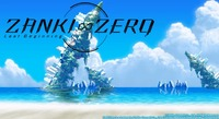 Zanki Zero: Last Beginning: Zanki Zero Review - Clones and Mystery at the End of the World