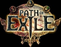Path of Exile Update 181 Patch...