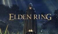Elden Ring has finally got a new...