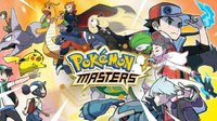 Pokemon Masters: Pokemon Masters Adds New Story and Old Pokemon