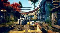 The Outer Worlds: The Game Critics Awards Nominees for E3 2019 Have Been Revealed