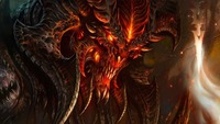 Diablo III: Eternal Collection: Diablo III: Eternal Collection Launches 2nd November On Switch, File Size Also Revealed