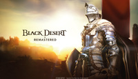 Black Desert SEA Continues to Celebrate...