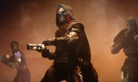 Destiny 2: Destiny 2: Who Is Ace