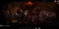 Darkest Dungeon II Road to Ruin...