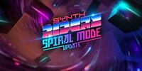 Synth Riders Gets New Song Mode in Latest Update