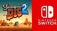 Video Nintendo Minute Shows Off...