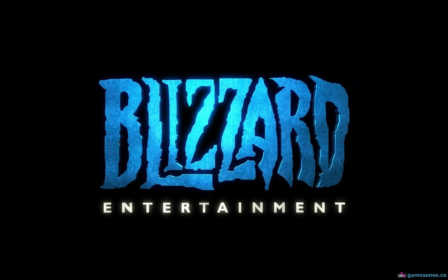 Blizzard Entertainment publisher