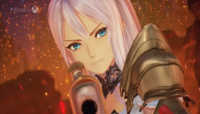 Tales of ARISE Now Available