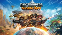 Tiny Troopers Global Ops planned...
