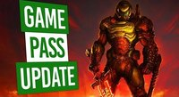 Doom Eternal Game Pass Release...